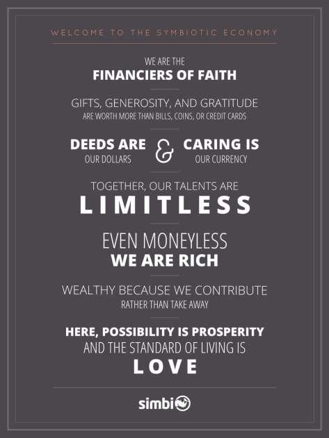 simbi-manifesto